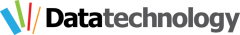 Data Technology logo
