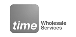 Time Wholesale