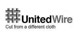 United Wire