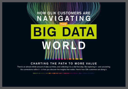 Big Data World web image
