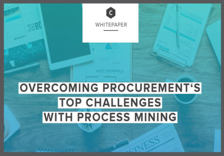Overcoming Procurement