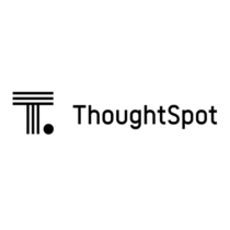 Thoughtspot web